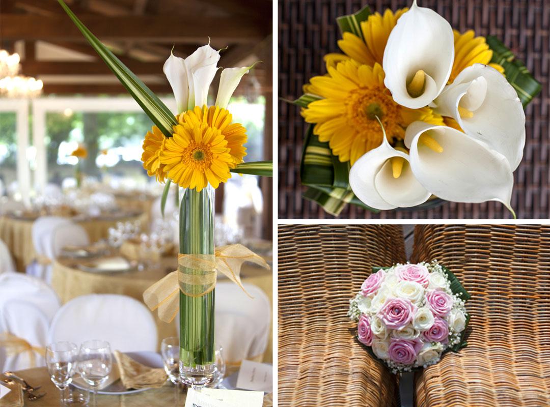 Fiore Matrimonio Uomo : Menu catering a bergamo in palazzo sauli eventi e cerimonie