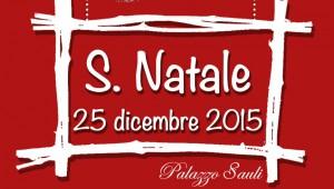 natale 2015